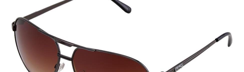 Óculos de Sol Aviador – Espaço Fechado
