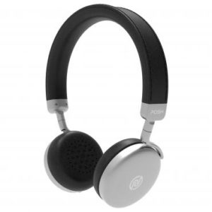 Tecnologia Headphone Prestige