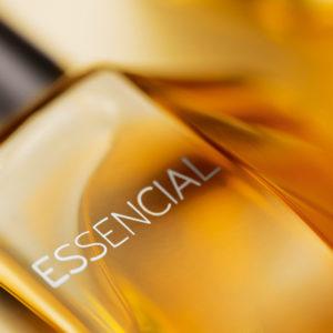 essencial-masculino-natura