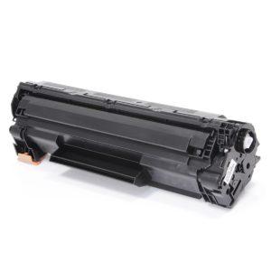 HP P1005 Toner Compatível