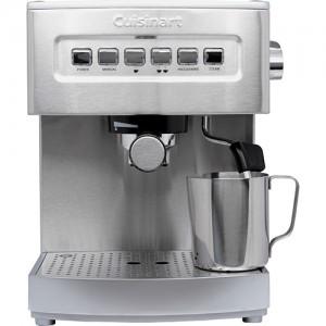 Máquina Café Expresso Cuisinart