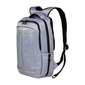Mochila Notebook Antifurto Explorer