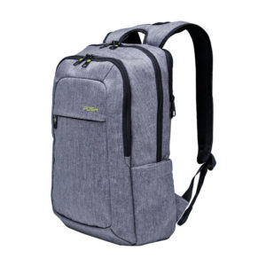 Mochila Notebook Antifurto Urban