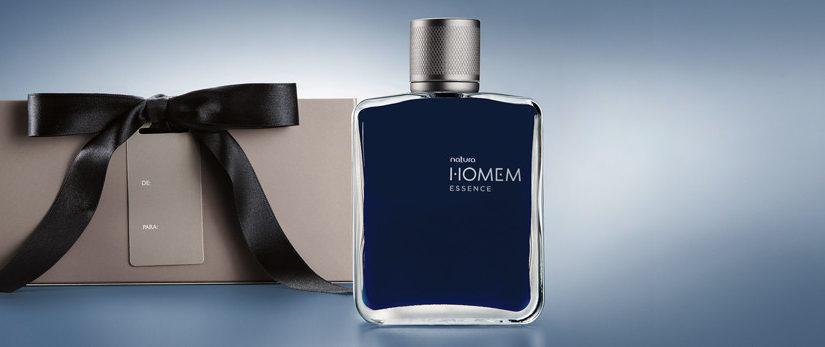 Perfume Natura homem Essence