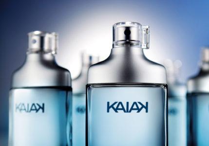 perfume-kaiak-natura