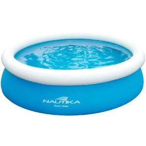 piscina-master-4600l-nautika