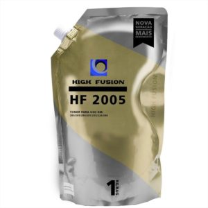 Refil HP HF2005